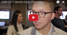 Beverly Carter Foundation Launches