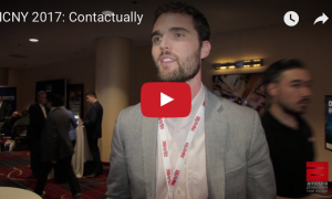 Contactually: What's new for 2017