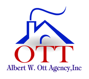 Albert W. OTT AGENCY, Inc.