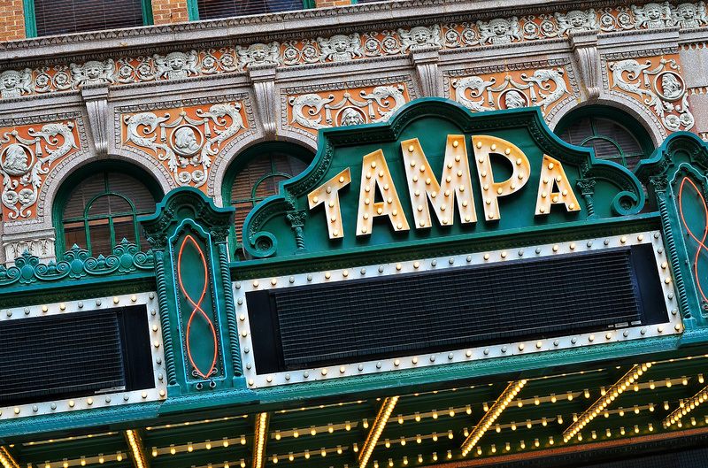 http://s3.amazonaws.com/placester-wordpress/blogs.dir/1642/files/2012/12/tampa-teatro-color-ZF-2976-50750-1-001-001-051152.jpg