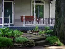 5 Steps to Having the Best Curb Appeal in Plymouth County!