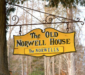 Norwell Cropped