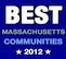 RI's Best Communities