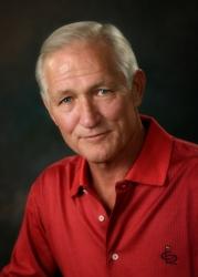 Larry Ogletree