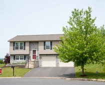 Homes for sale in Steeplechase Pleasant Gap PA