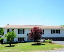 Homes for sale in Confer Development, Bellefonte, PA