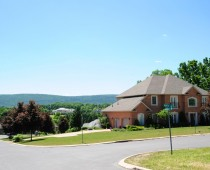 Homes for sale in Centre Hills State College PA