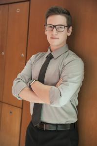 Taylor Smith | 814-441-4441 | taylor@nyssasmithandco.com