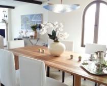 Malibu La Costa Beach House For Sale