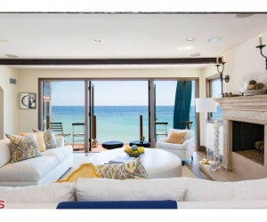 $500k Price Chop On La Costa Beach Home For Sale
