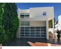 Malibu Colony Beach House For Sale $27,500,000