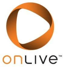 Real Estate Technology – IPAD gets Windows Browser with IE and Flash thru ONLIVE DESKTOP