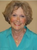 Vicki Wideman