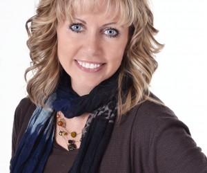 Patty Orchard