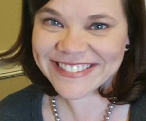 Bethany Koch
