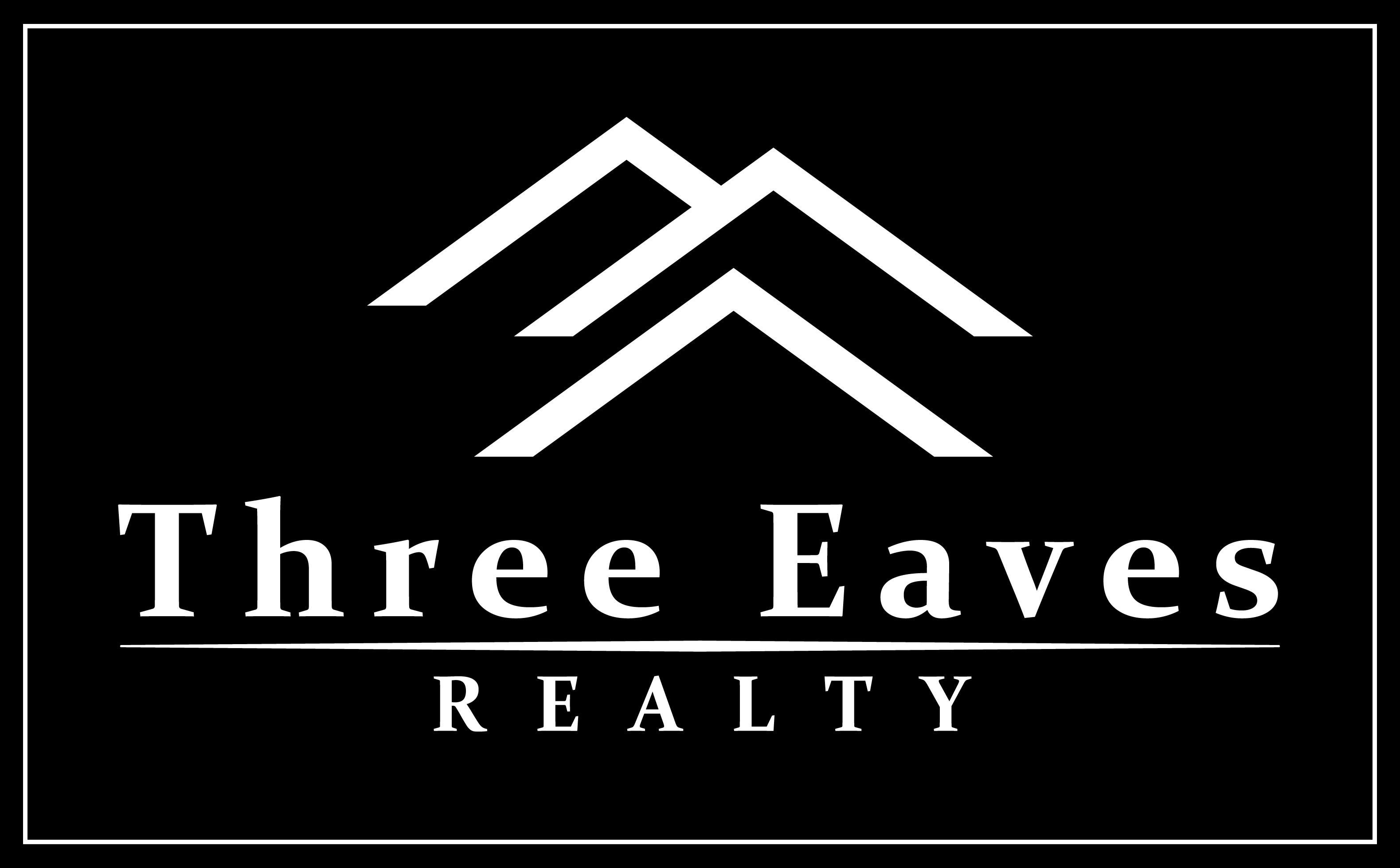 Three Eaves Realty