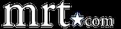 Midland Reporter-Telegram Real Estate