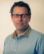 James Marden