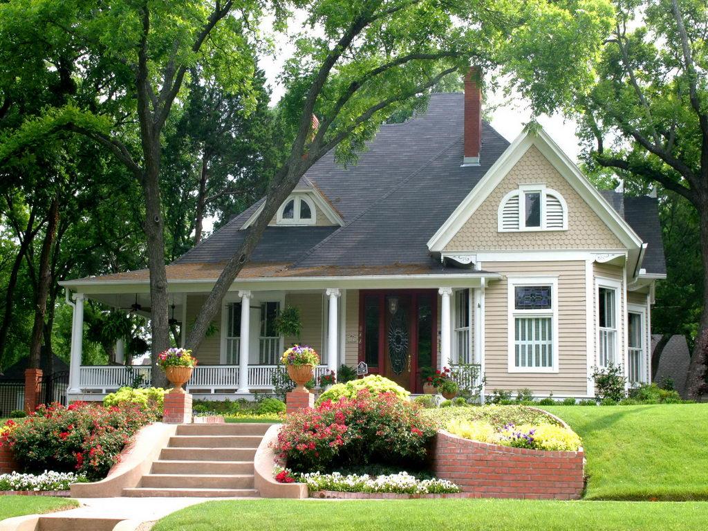 latest future dream home wallpaper free download idiot dollar with nature  home design. Nature Home Design  Stunning Exterior Home Designs With Nature