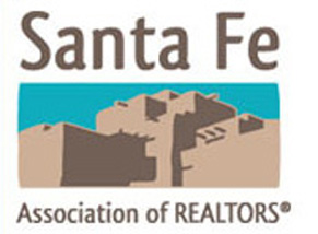 News From SFAR: Homeowners' Association Act is now New Mexico law