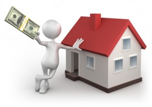 Investing in Real Estate With Cash? Why You Might Want to Reconsider