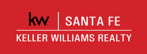 Keller Williams Realty Santa Fe NM New Mexico Aaron Borrego
