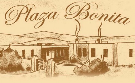 Plaza Bonita Subdivision News