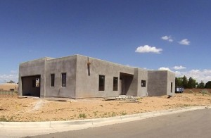 Borrego Construction, Home Builder, Aaron Borrego, New Construction, Residential Land, Vacant Land, New Construction, Green Builder, Green Homes, Santa Fe Real Estate