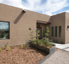 JUST COMPLETED  - 450 Calle Volver - NEW HOMES SANTA FE