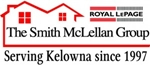 Kelowna Real Estate