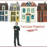 Kelowna Foreclosures
