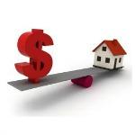 kelowna houses for sale