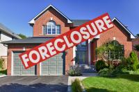Kelowna Real Estate Foreclosure