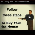 buy a house video