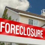Kelowna Foreclosure home