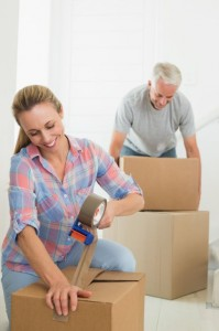 Downsizing or Retiring in Kelowna BC