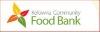Downsizing and the Kelowna food bank