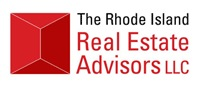 Rhode Island Real Estate Advisors