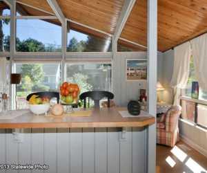 19 East Overlook Terrace, Charlestown ~ $359,000