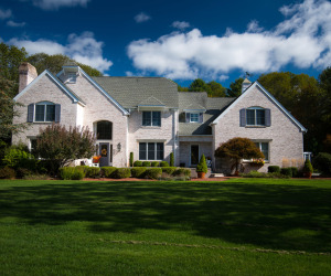 55 Summit Farm Drive, East Greenwich ~ $1,400,000