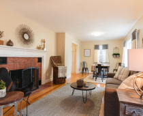 1337 Frenchtown Road, East Greenwich ~ $399,000
