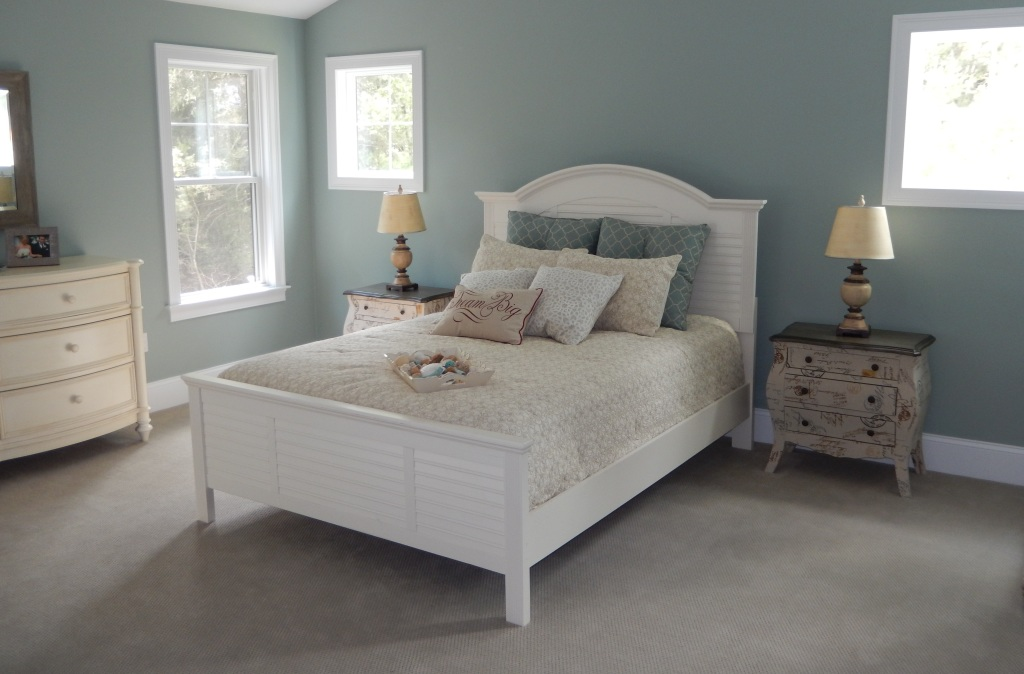 Bedroom Cropped
