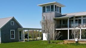 Modern-summer-home-1600px