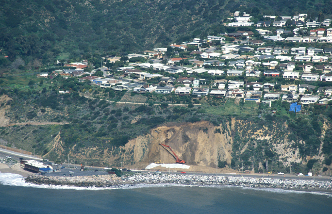 Pacific palisades map image search results male models for Where is pacific palisades