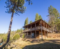 HUD Home on a HUGE Lot with AMAZING Views
