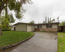 Upgrades Galore with this HUD Home