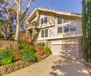 Stunning HUD Home in Fair Oaks with Luxury Appeal
