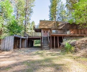 Great HUD Home