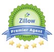 Mike Kelly Zillow Reviews