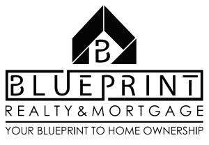 BluePrint Realty & Mortgage